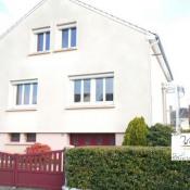 Chartres, 5 pièces, 108 m2