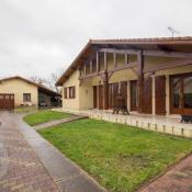 Aureilhan, Maison landaise 4 pièces, 105 m2