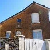 Les Ponts de Cé, Maison / Villa 3 pièces, 60,39 m2
