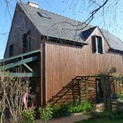 vente Maison / Villa 6 pièces Vern sur Seiche
