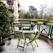 Versailles, Duplex 4 assoalhadas, 90 m2