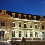 Poitiers, Appartement 4 pièces, 79,99 m2