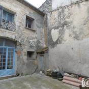 vente Maison / Villa 10 pièces Bernis