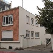 location Maison / Villa 4 pièces Paris 19ème