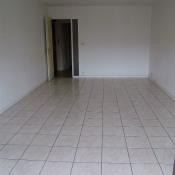 vente Appartement 5 pièces Merignac