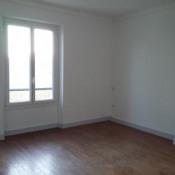 Le Poët, Appartement 4 pièces, 76 m2