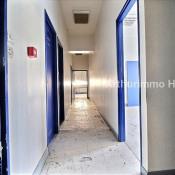 Rental empty room/storage Paris 15ème 4500€ CC - Picture 5