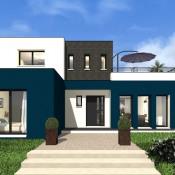 Maison 6 pièces + Terrain Montmorency