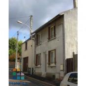 Champlan, Appartement 3 pièces, 41,54 m2