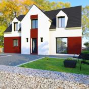 Terrain 370 m² Orgeval (78630)