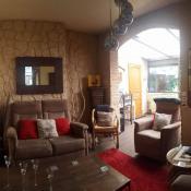 vente Maison / Villa 4 pièces Coudekerque Branche
