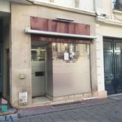 Metz, 28 m2