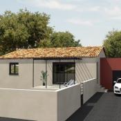 Maison 4 pièces + Terrain Clapiers