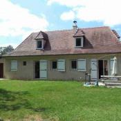 vente Maison / Villa 5 pièces Soumoulou