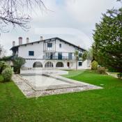 Biarritz, Propriété 15 pièces, 590 m2