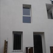 vente Maison / Villa 5 pièces Guemene Penfao
