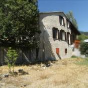vente Maison / Villa 4 pièces St Andre les Alpes