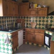 Vente maison / villa Pommeuse 245000€ - Photo 4