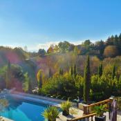 vente Maison / Villa 8 pièces Saint-Cyr-Au-Mont-d'Or