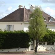 vente Maison / Villa 12 pièces Challans