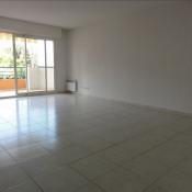 Location appartement Frejus 1150€cc - Photo 5