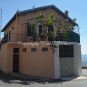 vente Maison / Villa 5 pièces Berre-les-Alpes
