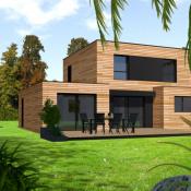 Maison 6 pièces + Terrain Crécy-la-Chapelle