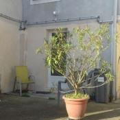 Longpont sur Orge, Duplex 2 pièces, 33 m2
