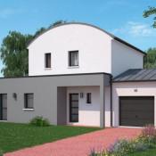 Maison 5 pièces + Terrain Saint-Denis-en-Val