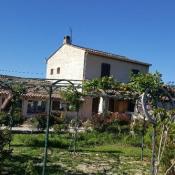 Aix en Provence, Propriété 9 pièces, 195 m2