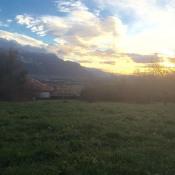 Terrain 650 m² La Buisse (38500)