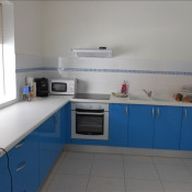 Location appartement Ste anne 1 400€ CC - Photo 2