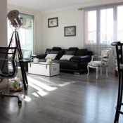 Marseille 8ème, Appartement 3 pièces, 70 m2