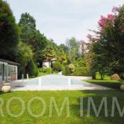 Arbonne, Villa 7 pièces, 290 m2