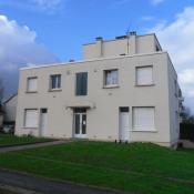 location Appartement 1 pièce Carrières-sur-Seine