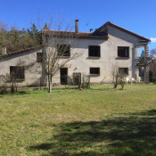 Montarnaud, Maison / Villa 7 pièces, 150 m2