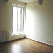 Location appartement Crespieres