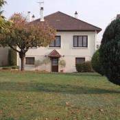 Villemoisson sur Orge, Maison / Villa 5 pièces, 95 m2