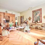 Paris 7ème, Wohnung 4 Zimmer, 131,8 m2