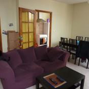 Герасимовка, квартирa 2 комнаты, 39 m2