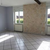 location Appartement 3 pièces Montchanin