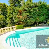 Vente maison / villa Bourgoin jallieu 275000€ - Photo 2