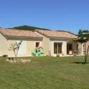 Maison avec terrain Margès 91 m²