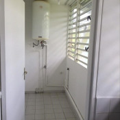 Vente appartement Fort de france 200000€ - Photo 5