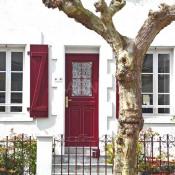 Biarritz, Maison / Villa 6 pièces, 200 m2