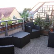 vente Appartement 5 pièces Wiwersheim