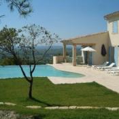 vente Maison / Villa 8 pièces Seguret