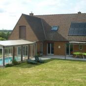 Beugin, villa 6 Vertrekken, 230 m2