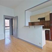 vente Appartement 2 pièces Bellegarde-sur-Valserine