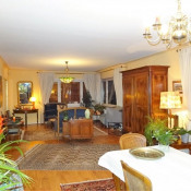 Colmar, Apartment 5 rooms, 140 m2